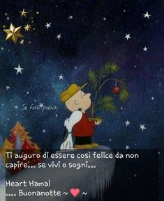 Beate Corsi - Google+ Day For Night, Good Night, Charlie Brown Christmas, Praise God, My Life, Memories, Cartoon, Love, Fictional Characters