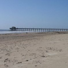 1000 images about tybee island on pinterest tybee for Tybee island fishing pier