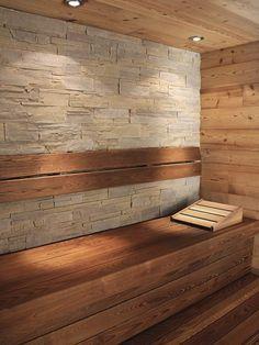 Holz Karl Holz may refer to: Diy Sauna, Saunas, Sauna Design, Steam Sauna, Sauna Room, Shed Homes, Outdoor Sheds, Modern Design, Design Design