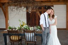 """Element Photography -Winner """" Best Collaboration/Editorial"""" Vancouver Island Weddings/with Blue Lily Event Planning at Bird's Eye Cove Farm! Outlooks for Men and The Bride's Closet and Platinum Floral Design plus lots of others!"""