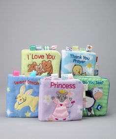 66 Best Taggies Images In 2012 Baby Toys Baby Toys