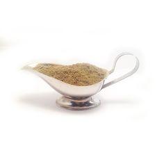 Zion Kratom Powder Blend from Zion Herbals! http://zionherbals.com/product/kratom-zion-blend/