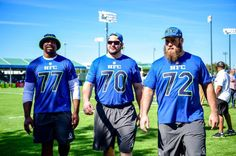 4b70c1a0c56 The Dallas Cowboys offensive line is without a doubt one of the best in the  NFL