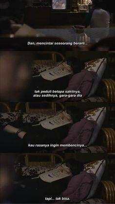 Quotes Drama Korea, Drama Quotes, Submarine Quotes, Best Quotes, Sad Quotes, Movie Quotes, Drama Film, Korean Drama, Captions