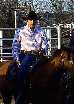 george strait songs - Google Search