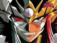 Anime Comics, Chinese Symbol Tattoos, Chinese Symbols, Anime Tattoos, Anime Crossover, Cool Cartoons, Naruto Shippuden, Character Art, Warriors