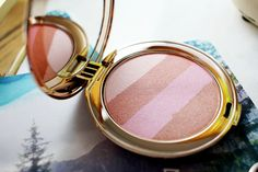 Rose Dawn Bronzer