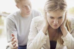 jak se vyrovnat s jedovatymi lidmi primo v rodine