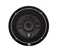 """Rockford Fosgate P3SD2-8 8"""" Dual 2-Ohm Punch Series Shallow Mount Car Subwoofer - http://www.caraccessoriesonlinemarket.com/rockford-fosgate-p3sd2-8-8-dual-2-ohm-punch-series-shallow-mount-car-subwoofer/  #2Ohm, #Dual, #Fosgate, #Mount, #P3SD28, #Punch, #Rockford, #Series, #Shallow, #Subwoofer #Car-Subwoofers, #Electronics"""