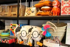 Molly Meg Pop-Up Shop #AnthroEvents #AnthroLoyalty