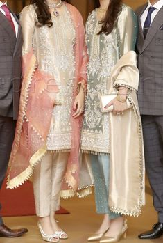 DM for inquiries. We can customize any outfit the way you want including Color, Size, Embroidery, Embellishments, Designs and Patterns. Walima Dress, Shadi Dresses, Pakistani Formal Dresses, Pakistani Dress Design, Pakistani Fashion Party Wear, Pakistani Wedding Outfits, Pakistani Wedding Dresses, Designer Party Wear Dresses, Indian Designer Outfits