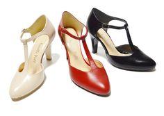 Piękne 5871 pantofle BEŻOWE 100% skóra 35 - 41 (5164394867) - Allegro.pl - Więcej niż aukcje.
