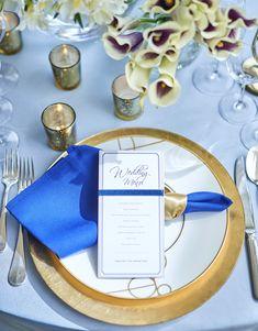 Decor Wedding, Wedding Table, Wedding Ceremony, Wedding Decorations, Table Decorations, Paper, Birthday, Marriage Decoration, Wedding Decor