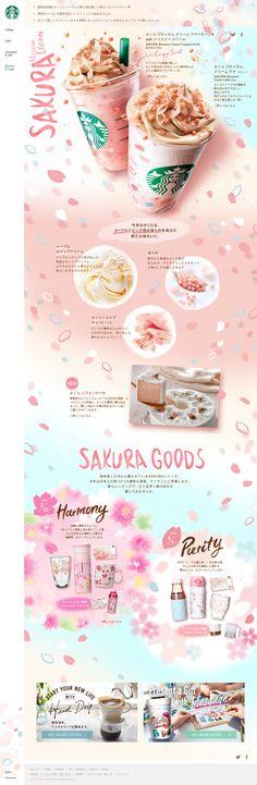 Email Design, Ad Design, Event Design, Layout Design, Propaganda E Marketing, Packaging Design, Branding Design, Promotional Design, Japan Design