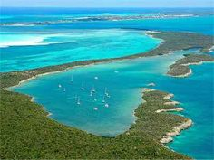 Long Island Breeze Bahamas | Long+island+bahamas