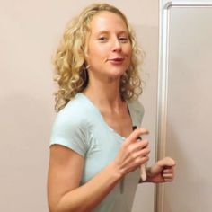 *This is the seventh video in the Fulfill Your Orgasm Potential series.*  What is a mind orgasm?  What is a physical orgasm?  What is the difference between a physical orgasm and a mind orgasm?  What is missing within your presence when you experience a mind orgasm? What Is Miss, Physics, Interview, Self, Mindfulness, This Or That Questions, Education, Products, Women