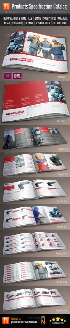Product+Specification+Catalog+-+V2