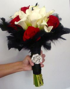 Flowers By Kathy | Florist | Wedding Flowers | South Jordan, Utah - Flowers By Kathy | Florist | Wedding Flowers | South Jordan, Utah
