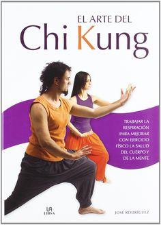 Una práctica china que permite controlar la respiración y el movimiento corporal, aportando grandes beneficios al organismo