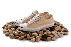 pregnant women and jack purcell converse   ... : Checkout The Latest Converse Jack Purcell LTT 2013 Spring Colorways