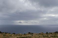 Dingli cliffs Malta #dinglicliffs #malta landscape #photography #nature