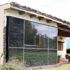 What Are Advantages of Solar Roof Tiles – Best Solar Panels Solar Panel Cost, Solar Energy Panels, Solar Panels For Home, Best Solar Panels, Solar Energy System, Solar Power, Landscaping Near Me, Landscaping Software, Landscaping Ideas