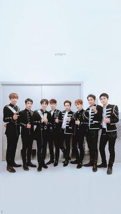 Exo is the best Exo Group, Exo Album, Exo Official, Exo Lockscreen, Kpop Exo, Exo Members, Baekhyun Chanyeol, Chanbaek, Fandom