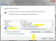 HP Printer Install Wizard for Windows 7  How to Install a Printer Driver on windows 7 Windows 7 HP Printer Problems hewlett packard printer drivers hp officejet 6500 hewlett packard printer drivers for mac hewlett packard printer drivers for windows 7 hewlett packard printer drivers free downloads hewlett packard printer drivers for windows 8 hewlett packard printer drivers for ipad hewlett packard printer drivers officejet pro 8500 dell printer drivers