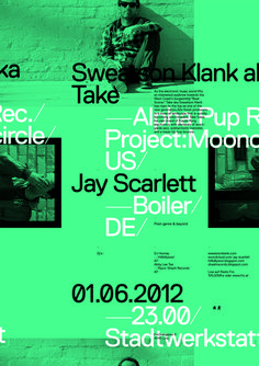 1 takeprint 220512 final 6 poster by wolfgang ortner