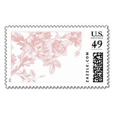 >>>Smart Deals for          Floral Pink Peony | Atelier Isabey Stamps           Floral Pink Peony | Atelier Isabey Stamps This site is will advise you where to buyHow to          Floral Pink Peony | Atelier Isabey Stamps today easy to Shops & Purchase Online - transferred directly secure an...Cleck Hot Deals >>> http://www.zazzle.com/floral_pink_peony_atelier_isabey_stamps-172978597901251789?rf=238627982471231924&zbar=1&tc=terrest
