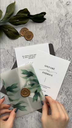 #waxseals #waxstamp #invitations #printdeco Simple Wedding Invitations, Wedding Invitation Cards, Wedding Stationery, Wedding Planner, Diy Wedding Envelopes, Simple Wedding Cards, Funny Wedding Cards, Cute Wedding Ideas, Wedding Goals