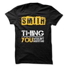 Name Name Your TShirt Shirts & Tees