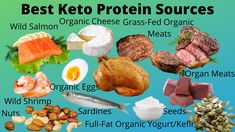 Health Nutritionmind The Purple Aubergine Carbohydrates keto diet. Get Started Today Try one week meal plan for Free Get Your Free Meal Plan Introduction to Carbohydrates and Ketosis Carbohydrates keto diet. I have many friends of mine that tell me they are on the keto diet because they want to lose weight. The question is what kind of keto diet?. We have 4 different types of Keto diet. #health #mind #nutrition #weightloss Organic Yogurt, Organic Meat, Organic Eggs, Egg Benefits, Vitamin C Benefits, Mind Nutrition, Health And Nutrition, Low Gi Diet, One Week Meal Plan