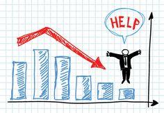¿Es viable ahorrar en tiempos de crisis? - Pullback Trading