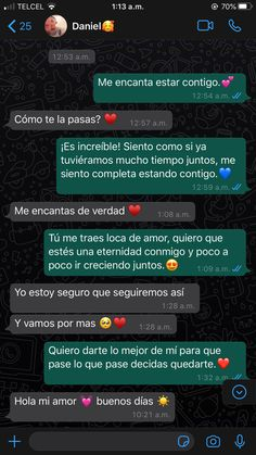 Amor Quotes, Fact Quotes, Funny Nicknames For Friends, Soccer Couples, Boyfriend Texts, Dado, Favorite Words, Best Friends Forever, Baby Pictures