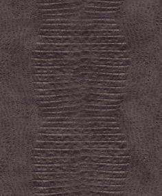 Behang zwart Animal Print Wallpaper, Big Pillows, Wood Detail, Bedroom Styles, Brown Wood, Designer Wallpaper, Home Decor, Van, Walls