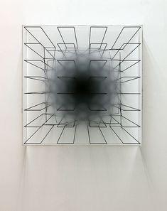 Emanuela Fiorelli | Diaframma, 2014