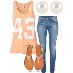 Summer 3 3, created by jenyasimeng on Polyvore