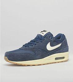 NikeAir Max 1at