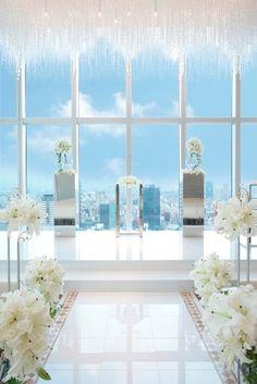 ラグナヴェール プレミア   ブライダルフェア・結婚式場   AUTHORs Wedding(オーサーズウェディング)