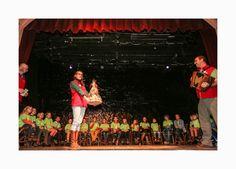 Achtste editie van Spekkenfestival trekt ook naar kansarme buurten in Gent. Het Nieuwsblad.