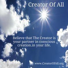 CreatorOfAll@spiritual growth, prayer, business, abuse , marriage, family, healthy and spiritual products  - Dr Yishrayl Stella Utah