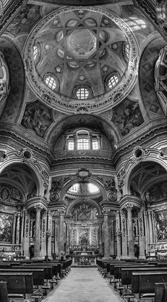 I love old cathedrals   ...........click here to find out more     http://googydog.com