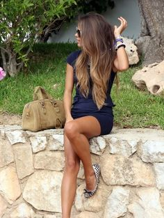 brunette balayage hair inspiration photos ideas