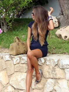 brunette balayage hair inspiration photos ideas
