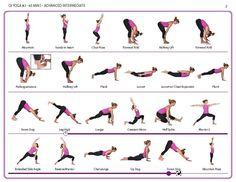 p90x workout schedules  p90x workout workout schedule