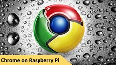 What is the best browser for Raspberry Pi? Need something more powerful than Chromium to use on Raspbian? Learn how to setup Google Chrome on #RaspberryPi