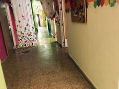 Traspaso centro educación infantil - http://vaciatrasteros.com/ad/traspaso-centro-educacion-infantil/
