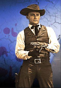 Robert Vaughn (Nueva York, Estados Unidos, 22 de noviembre de 1932) es un actor de cine y televisión estadounidense. Mundialmente famoso por haber interpretado el personaje del espía Napoleón Solo en la serie El agente de CIPOL (The Man from U.N.C.L.E., en Estados Unidos) en los años sesenta y por su interpretación como el villano Ross Webster en Superman III. También apareció en El coloso en llamas y en los siete magnificos