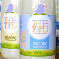 ТВОЕ УТРО - молочные продукты (3)